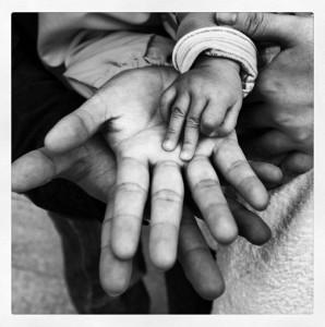 peace-hand