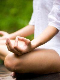 【瞑想会】さそり座さんの瞑想