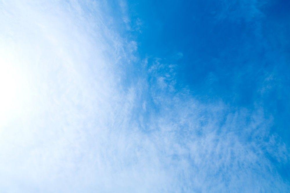 瞑想 呼吸 やり方