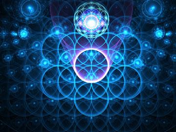 神聖幾何学1