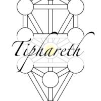 ティファレト