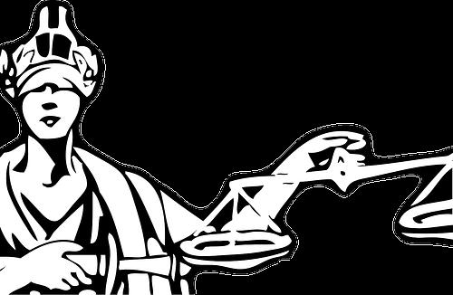カルマの法則