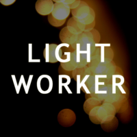 ライトワーカー