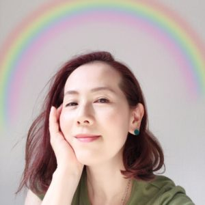 プロフィール | 東京都八王子のスピリチュアル・ヒーリングサロン ベール