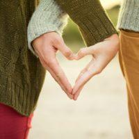 パートナーとの関係をこじらせる潜在意識のブロックの正体